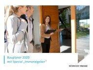 Mediadaten_Immobilienratgeber+Bauplaner_2020