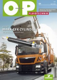 O+P Fluidtechnik 4/2020