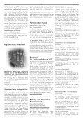 Samstag, 03.11.12 Ort: Kirche St. Magdalena Uhrzeit - Strullendorf - Seite 5
