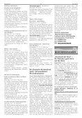 Samstag, 03.11.12 Ort: Kirche St. Magdalena Uhrzeit - Strullendorf - Seite 6