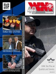 Waffenmarkt-Intern Ausgabe 0719-0819