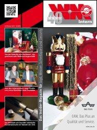 Waffenmarkt-Intern Ausgabe 1019