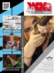 Waffenmarkt-Intern Ausgabe 0319