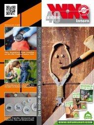 Waffenmarkt-Intern Ausgabe 0219
