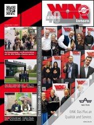 Waffenmarkt-Intern Ausgabe 0419