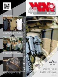 Waffenmarkt-Intern Ausgabe1119