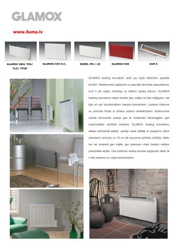 www.iluma.lv