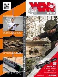 Waffenmarkt-Intern Ausgabe 0218