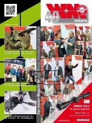 Waffenmarkt-Intern Ausgabe 0418