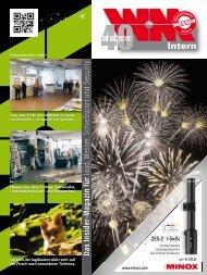 Waffenmarkt-Intern Ausgabe 1218