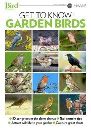 BW GardenBirdSupp April20