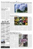 OWZ zum Sonntag 2020 KW 14 - Page 4