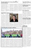 Warburg zum Sonntag 2020 KW 14 - Page 2