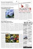 Warburg zum Sonntag 2020 KW 14 - Page 5