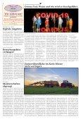 Warburg zum Sonntag 2020 KW 14 - Page 6