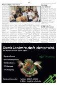 Warburg zum Sonntag 2020 KW 14 - Page 7