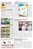 Uslar Aktuell 2020 KW 14 - Page 2