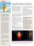 Trotzdem Ostern - Inpuncto 2020 - Page 2