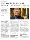 Trotzdem Ostern - Inpuncto 2020 - Page 3