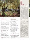 Trotzdem Ostern - Inpuncto 2020 - Page 7