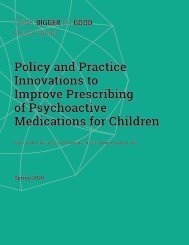 Policy_and_Practice_Innovations_Childrens_Prescribing