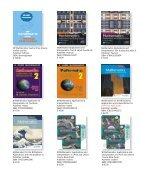 IB Source 2020 Catalog ecatalog - Page 6