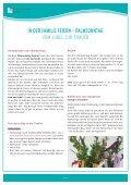 Kinder Gottesdienst Gemeinde Ostern 2020 - Page 4