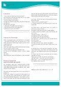 Kinder Gottesdienst Gemeinde Ostern 2020 - Page 5