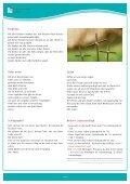 Kinder Gottesdienst Gemeinde Ostern 2020 - Page 6