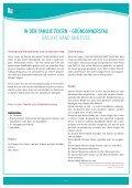 Kinder Gottesdienst Gemeinde Ostern 2020 - Page 7