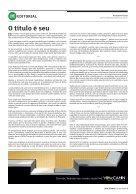 edição de 6 de abril de 2020 - Page 3