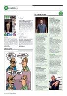 edição de 6 de abril de 2020 - Page 4