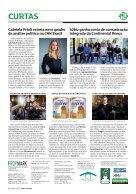 edição de 6 de abril de 2020 - Page 6