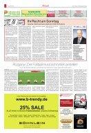 2020-04-05 Bayreuther Sonntagszeitung - Page 2
