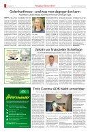 2020-04-05 Bayreuther Sonntagszeitung - Page 4
