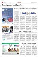 2020-04-05 Bayreuther Sonntagszeitung - Page 6