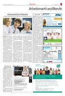 2020-04-05 Bayreuther Sonntagszeitung - Page 7