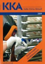 PDF download (960 KB) - L&R Kältetechnik GmbH & Co. KG