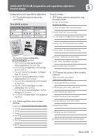 Logos Oxford Engleski 7 English Plus 3 Radna sveska - Page 5