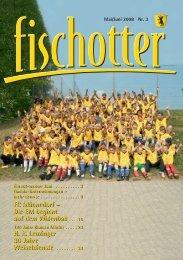 Fischotter 3 2008