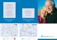 Download Flyer Kontinenzzentrum - Havelland Kliniken ...