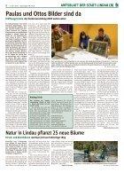 04.04.2020 Lindauer Bürgerzeitung - Page 2