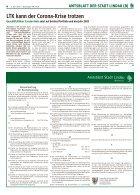04.04.2020 Lindauer Bürgerzeitung - Page 4
