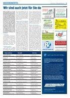 04.04.2020 Lindauer Bürgerzeitung - Page 5