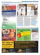 04.04.2020 Lindauer Bürgerzeitung - Page 6