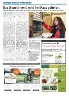 04.04.2020 Lindauer Bürgerzeitung - Page 7