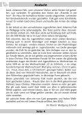 Aus der Gemeinde - Seite 4