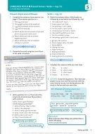 Logos Oxford Engleski 8 English Plus 4 Udzbenik - Page 7