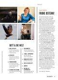 Grüß Gott Frühjahr 2020/2 - Page 5