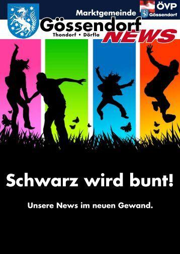 Gössendorf - Funpic.de